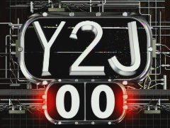y2j.jpg